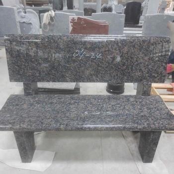 Awe Inspiring Modern Cemetery Design Cheap Granite Memorial Benches Buy Memorial Benches Cheap Granite Modern Cemetery Design Product On Alibaba Com Ibusinesslaw Wood Chair Design Ideas Ibusinesslaworg