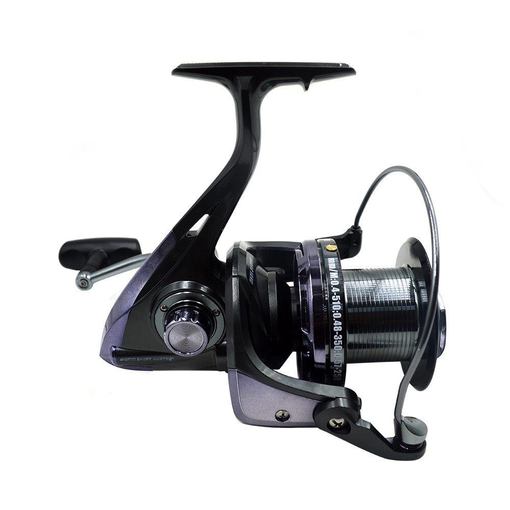 Private label wholesale fishing reel ks8000 buy for Wholesale fishing reels