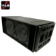 Vasound RS18 Professional Speaker Big Power Double 18 Inch LF Neo Subwoofer