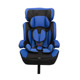 China Supplier Baby Car Seat Baby Stroller Baby Safty Car Seat