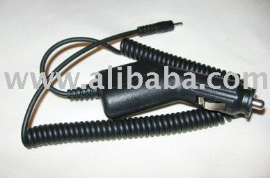 Car Charger for Nokia 6085 6101 6103 6126 6133 6165I
