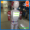 Food automation equipment for sell