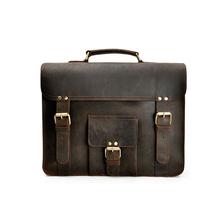 Top Designer Handbags 2017 646d3a6166509