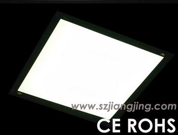 Led Backlight Panel For Led Display Led Light Box With Ul Ce Rohs ...