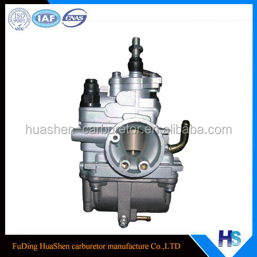 Htb J O Jvxxxxbgxfxxq Xxfxxxc on 110cc Atv Engine Parts