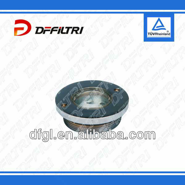 MANUFACTURERS SELLING HIGH QUALITY HIGH STRENGH CAST ALUMALLOY INUM Circular level gauge