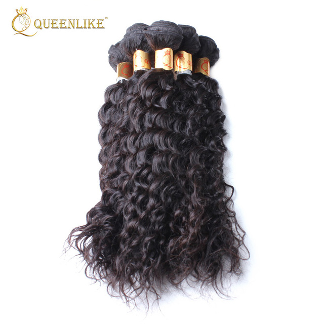 Low price human hair weave gallery hair extension hair buy cheap china low price human hair weave products find china low price wholesale free weave pmusecretfo Choice Image