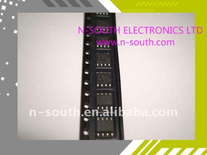 Original New Adi Ad8037ar Integrated Circuit Ic Chip