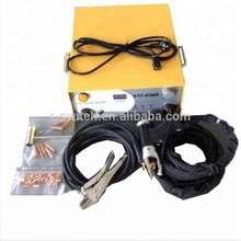 Super performance stud welder / stud welding machine with stud welding gun
