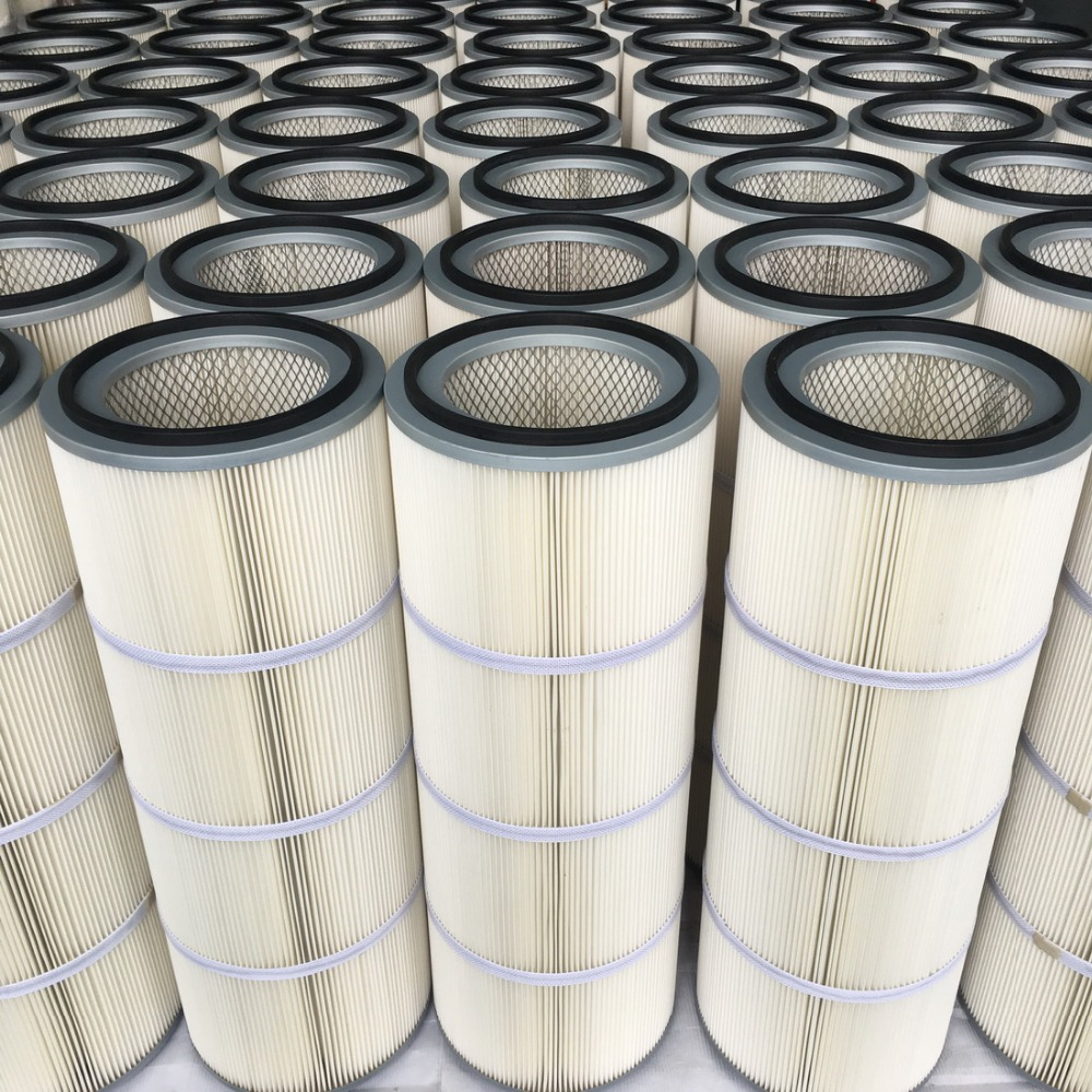 Air Filter For Distributors, Air Filter For Distributors Suppliers ...