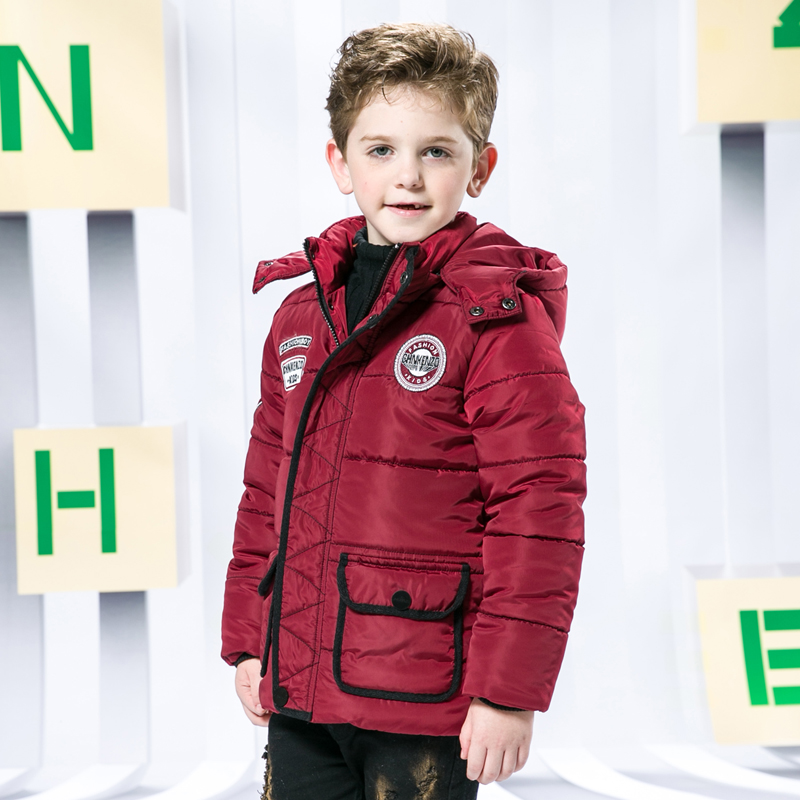 wholesale cheaper kids baby winter sets clothing sets with competitive price