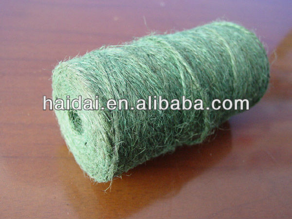 White/red/green/grey Color Sisal Rope 3mm-50mm - Buy Color Sisal Rope,Sisal  Rope 3mm-50mm,Red Sisal Rope Product on Alibaba com