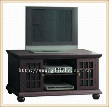 2014 Soggiorno Tv Stand Buffet Panna Da Cucina Mobile Armadio Porta ...