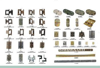Ordinaire Steel Folding Furniture Hinge