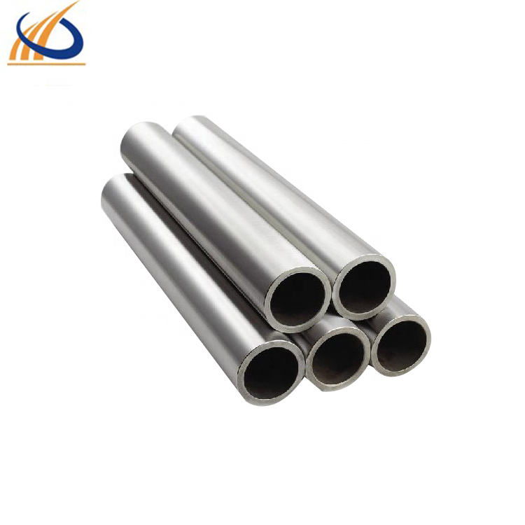 <strong>grade</strong> <strong>2</strong> <strong>titanium</strong> exhaust pipe/tube