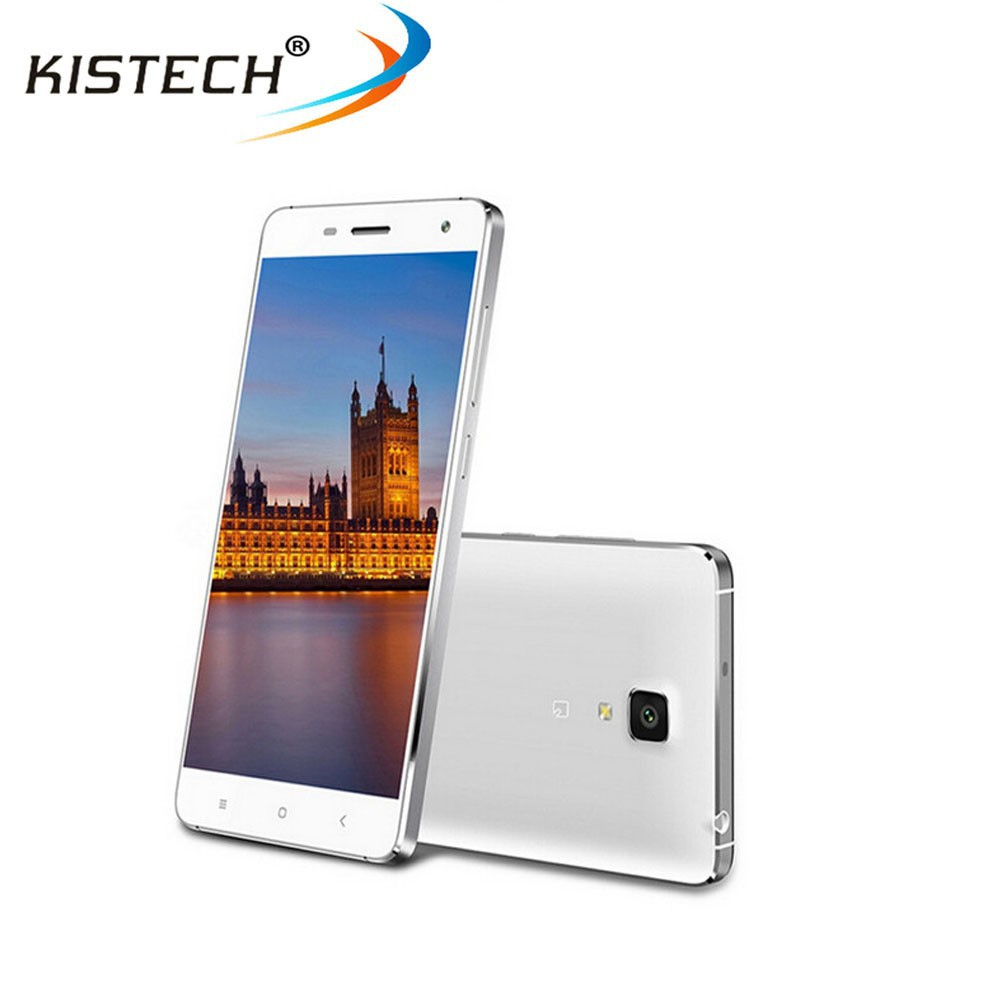 original DOOGEE DG850 android smartphone 5inch MTK6582 quad core 1280*720 IPS LCD RAM 1GB ROM 16GB android 4.4 OS