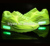 led light up sneakers for women