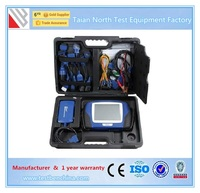 Free update original ps2 car vehicle scanner xtool diagnostic tool