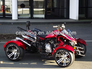Quad ATV Chinese,300CC Buggy EEC,Buggy Goes