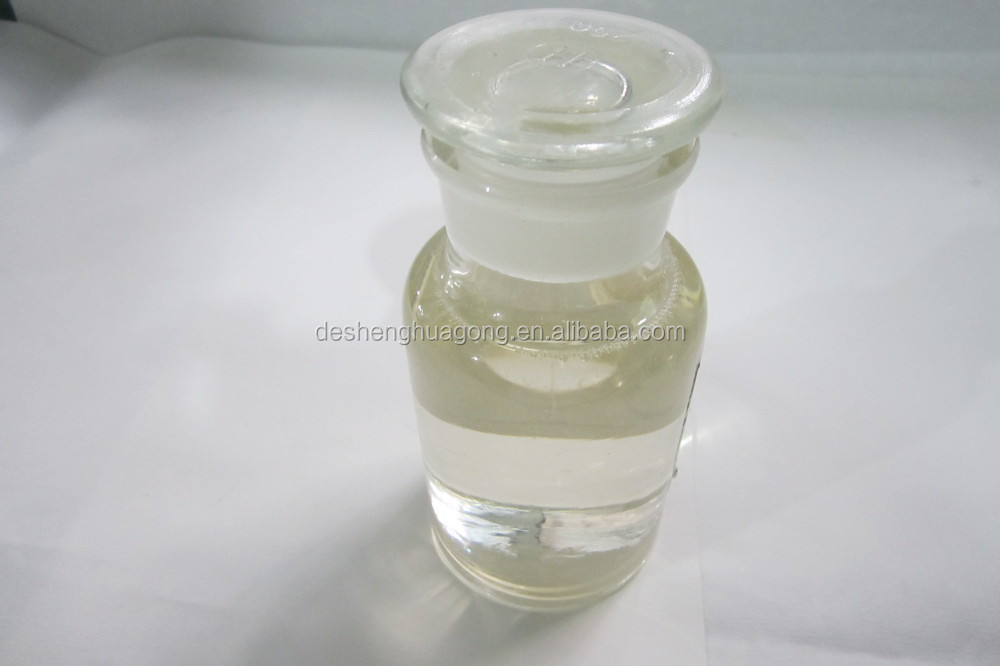 china supplier the newest product no free formaldehyde pretty competitive price wet strength agent DS PAE paper chemical