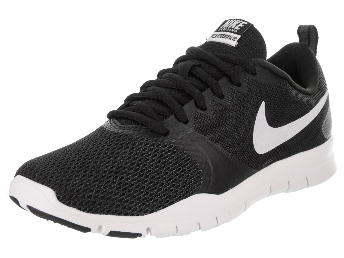 e742065a30c1 Get Quotations · NIKE Women s Flex Essential Tr Training Shoe