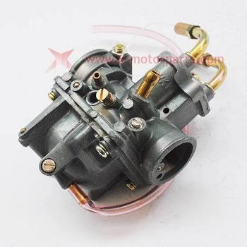 Carburetor For Yamaha PW50 PY50 1981 - 2009, View carburetor for generator,  SUNWON Product Details from Yongkang Sunwon Trading Co , Ltd  on