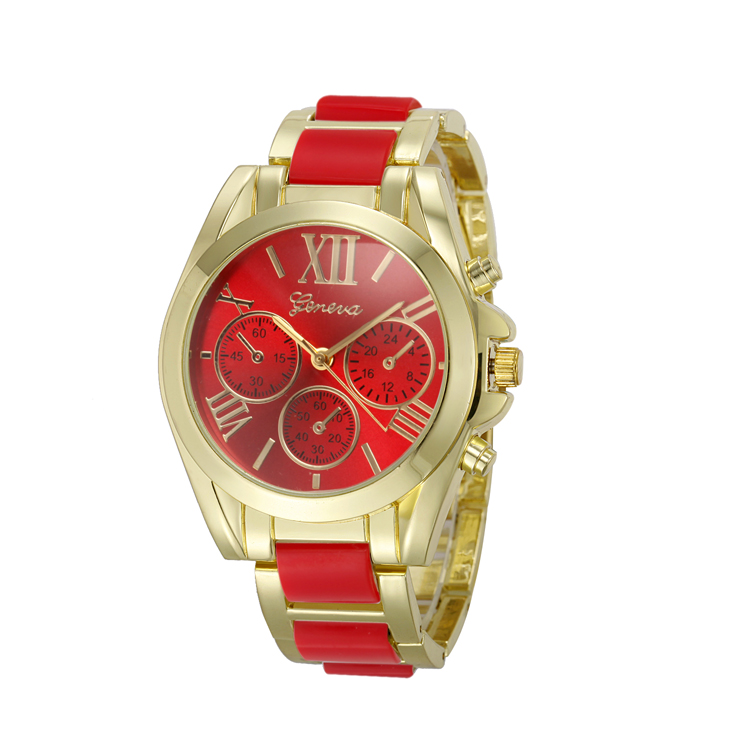 Beautiful lady watch,factory direct selling women watch