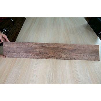 Low Price Carpet Design Anti Fire Waterproof Anti Slip Uv Coating