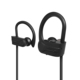 Hot Selling hifi QCC3003 chipset magnetic earphone wireless RU13 with eartip