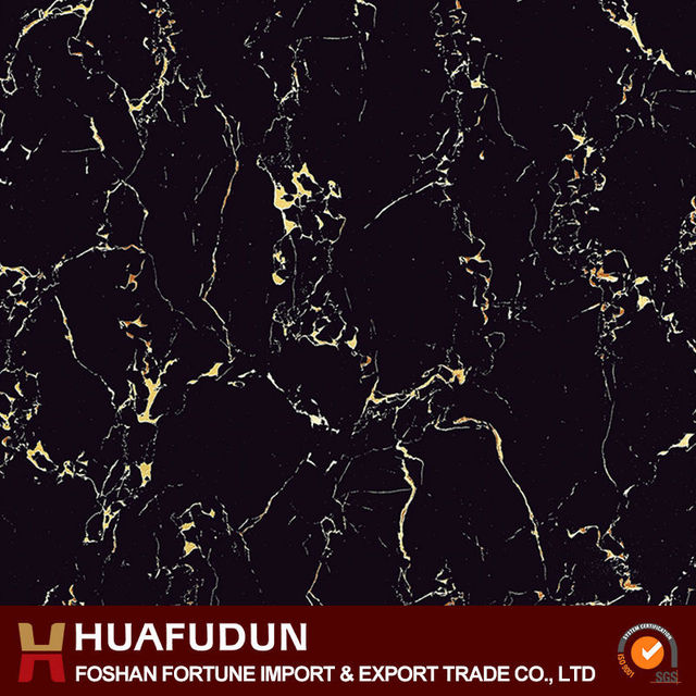 Buy Cheap China ceramic tile supplier in india Products, Find China ...