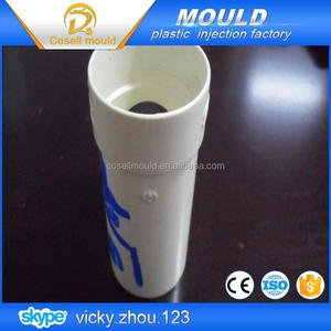 pvc plastic pipe mould/die and mold/window moulding die calibrator and tank