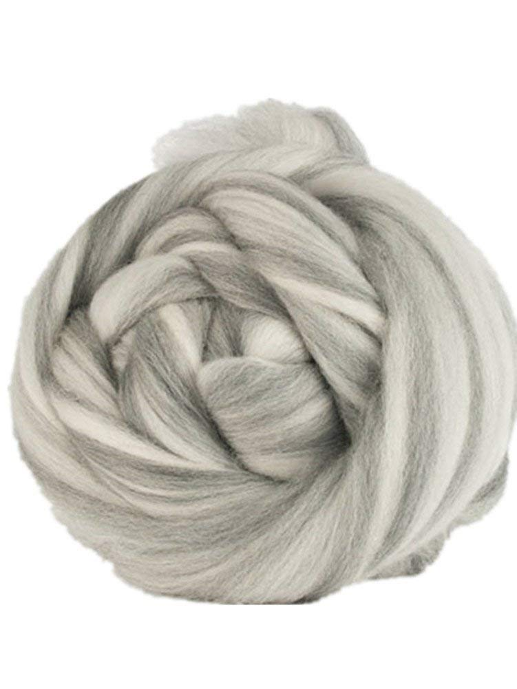 cheap yarn blanket patterns find yarn blanket patterns deals on