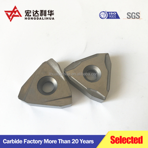 Mitsubishi,Sumitomo,Tungaloy,Kyocera,Hitachi,Dijet,GESAC APMT cnc milling inserts for mould industry, automobile