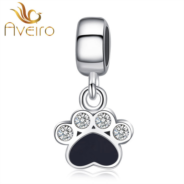 China 925 Sterling Silver Dog Charm Pendant Wholesale Alibaba