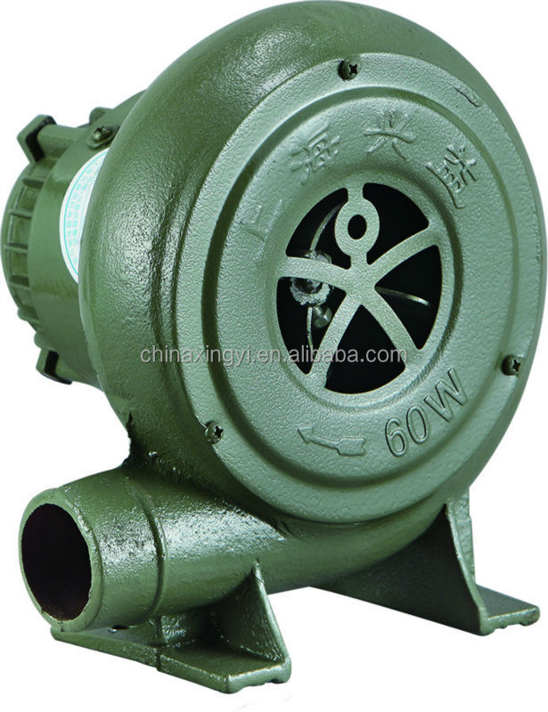 High Pressure Flow Iron : Cast iron fan blower snail buy high