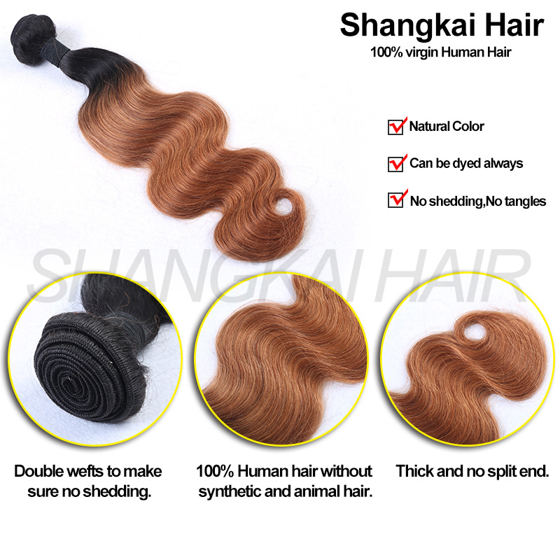 newest alibaba,com alibaba express best selling products body wave virgin peruvian hair human hair wig, high quality virgin hair