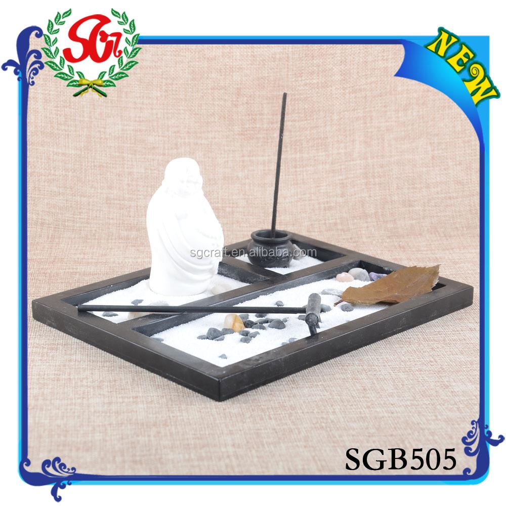 Resin for arts and crafts - Sgb505 Zhejiang Arts And Crafts For Kids Waste Material Resin Art Craft