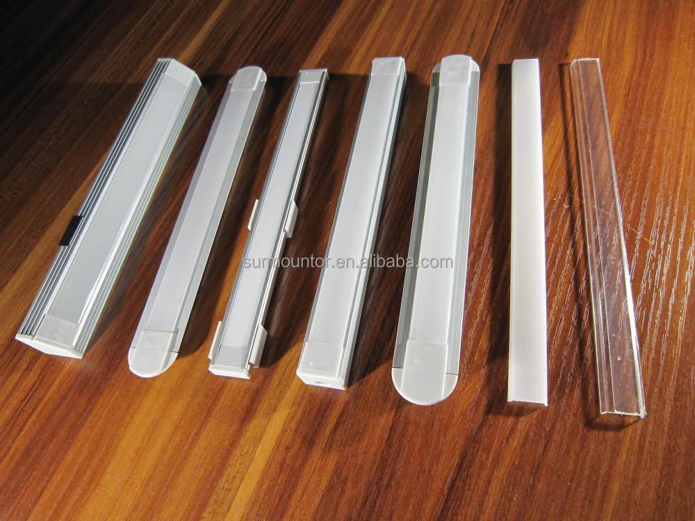 Led Shelf Lighting. Glass Shelf Light,Glass Under Lighting