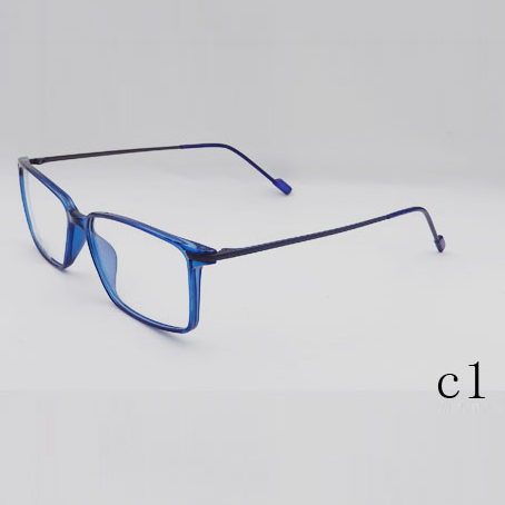 Ready Goods Yx0279 Hot Selling Tr90 Fashion Men Optical Frames ...