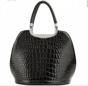 a0f91eff5b84 China black trend wholesale 🇨🇳 - Alibaba
