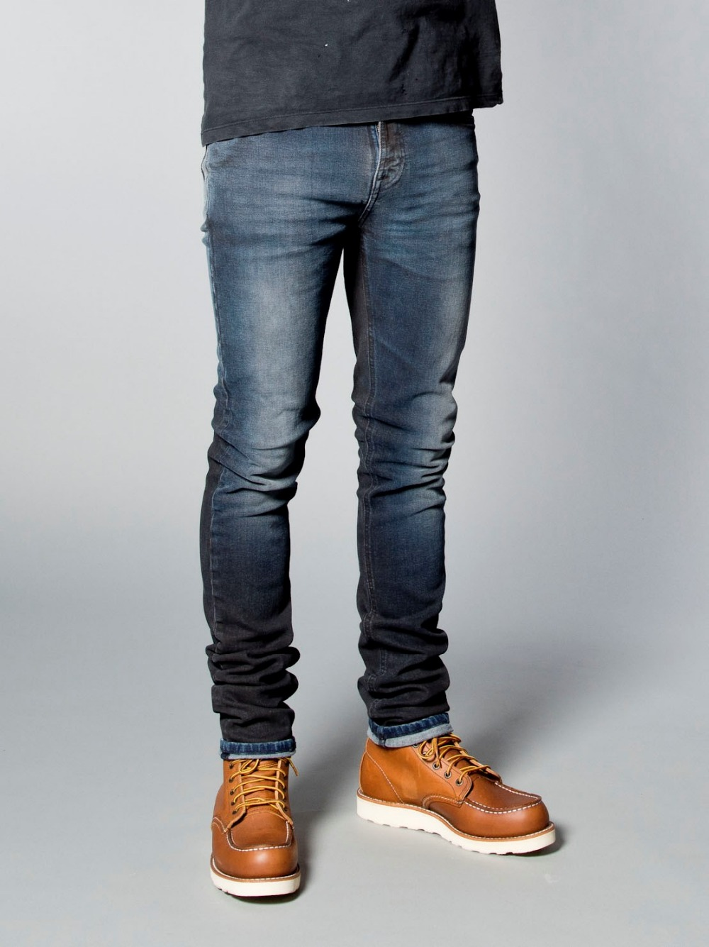 Jeans Pants Price In Bangladesh Man Denim Jeans Men Slim Jeans Men ...