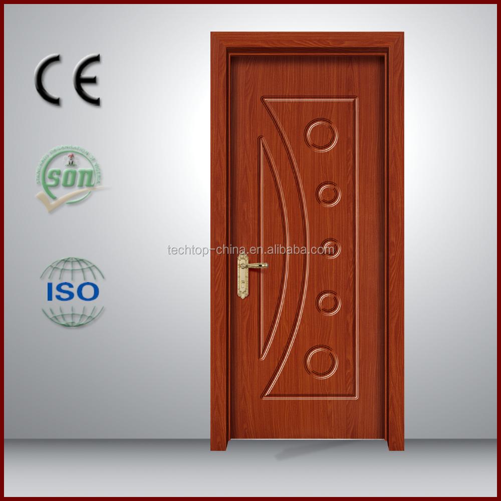 Rigid Thermal Foil Cabinet Doors ~ Instacabinet.us