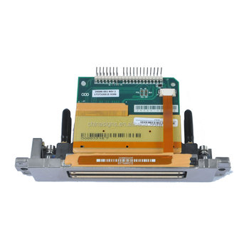 Hot Sale! Spectra Polaris PQ-512 35 AAA Printhead