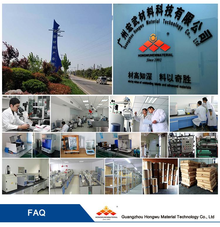 Pabrik Penjualan Langsung Murni Logam Mulia Emas Nano Powder 20nm-1um Emas Nanopowder Harga