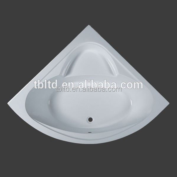 Bath And Toilet Equipments  Bath And Toilet Equipments Suppliers and  Manufacturers at Alibaba com. Bath And Toilet Equipments  Bath And Toilet Equipments Suppliers