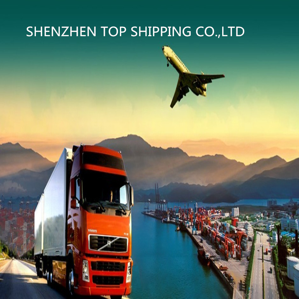 Top Shipping Jordan--Fast Air delivery BeiJing TianJin Qingdao to Edmonton YEG Canada Door to Door Dropshipping