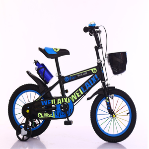 2019 china sports 18inch boys bike pictures/cheap price kids bikes for  11year olds/cheap bicycle kids for christmas gift