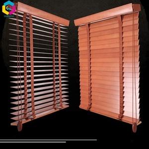China Window Blind Ladder Tape Wholesale Alibaba