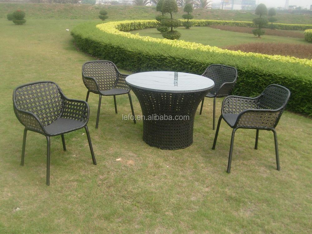 Excellent Ratten Outdoor Cement Tables And Chairs Buy Outdoor Cement Tables And Chairs Product On Alibaba Com Uwap Interior Chair Design Uwaporg