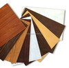 high pressure laminate board,hpl phenolic compact laminate